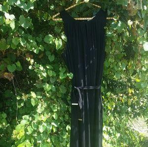 Michael Kors Maxi Dress size L